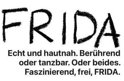 Frida-Konzert